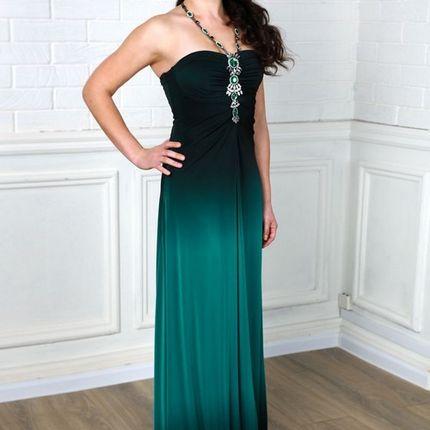 Платье KB001B