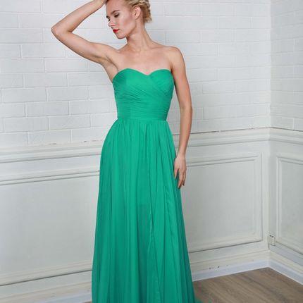 Платье BB365B
