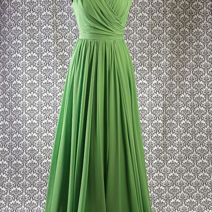 Платье BB336B