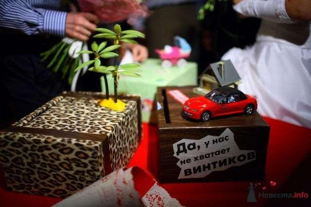 """Фото 48984 в коллекции Свадьба в стиле фильма """"Маска Зорро"""" - Funday - свадебное агентство парка """"Сокольники"""""""