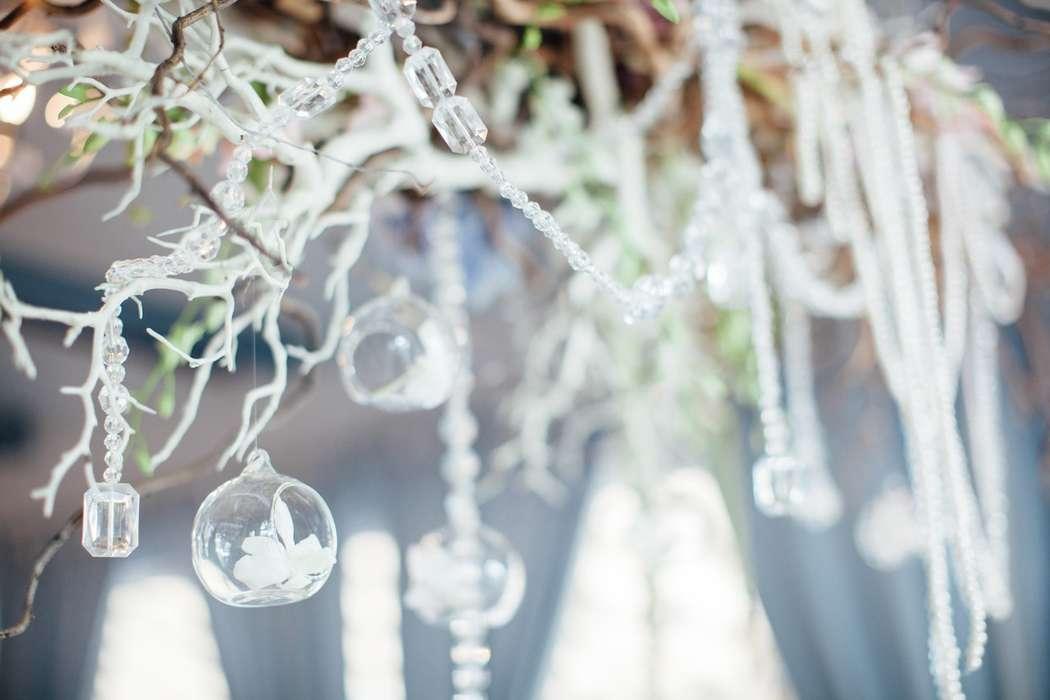 """Фото 9257616 в коллекции Мои фотографии - Funday - свадебное агентство парка """"Сокольники"""""""