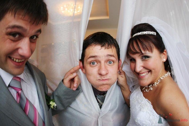 Фото 52767 в коллекции Наша долгожданная свадьба!!!! - justy4ka