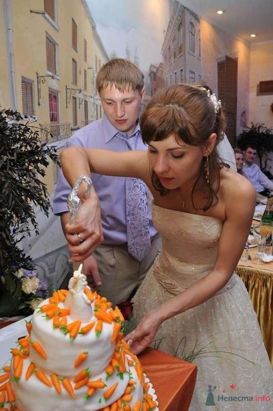 Фото 27400 в коллекции а в ресторанее) - Тайка