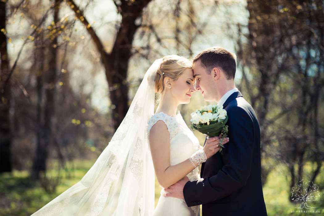 свадьбы в апреле фото этих открытках