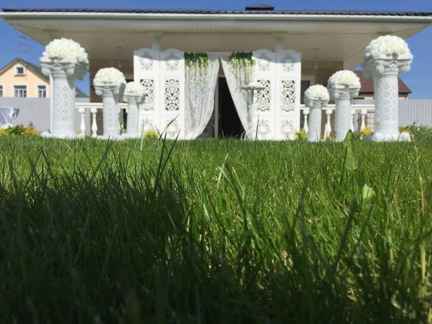 """Фото 13138608 в коллекции Выездная регистрация -  """"Brides book"""" - организация свадеб"""