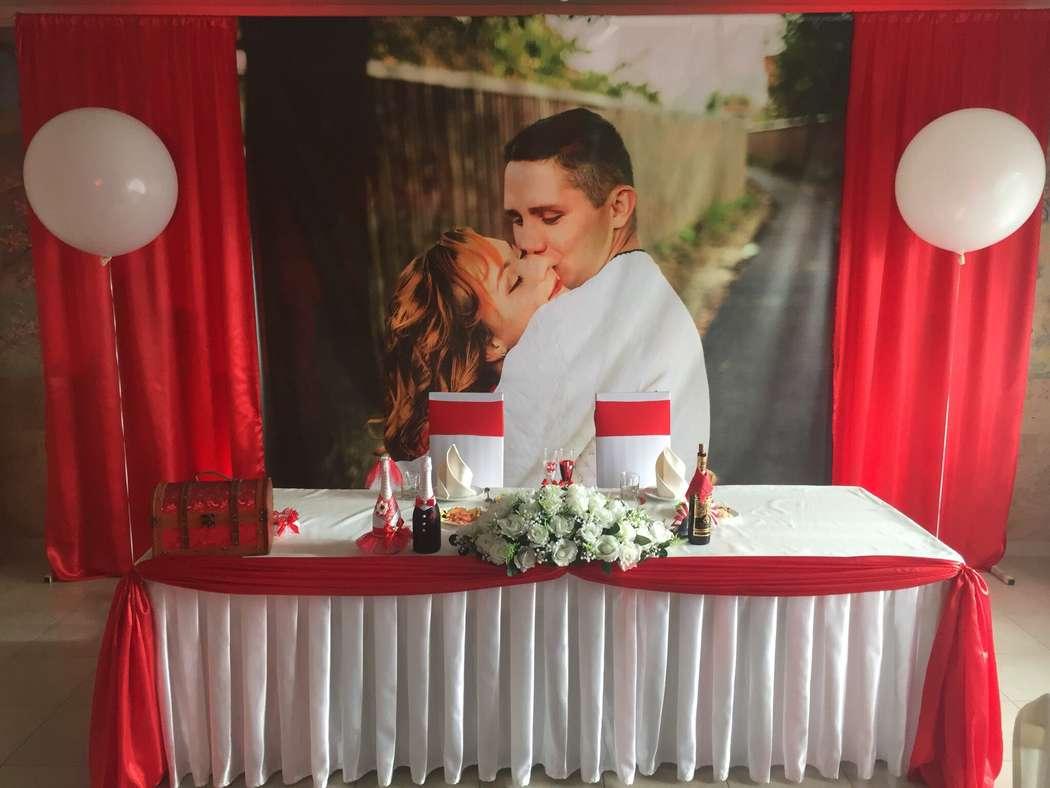 """Фото 13143336 в коллекции Портфолио -  """"Brides book"""" - организация свадеб"""