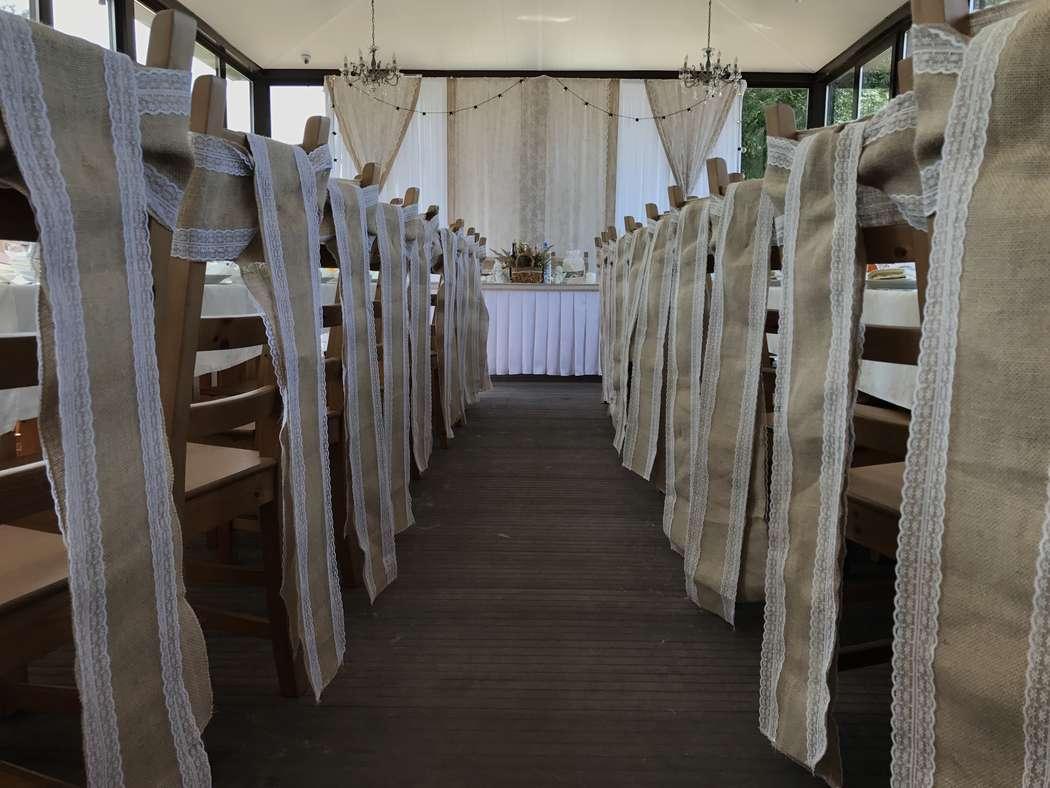 """Фото 17435006 в коллекции Портфолио -  """"Brides book"""" - организация свадеб"""