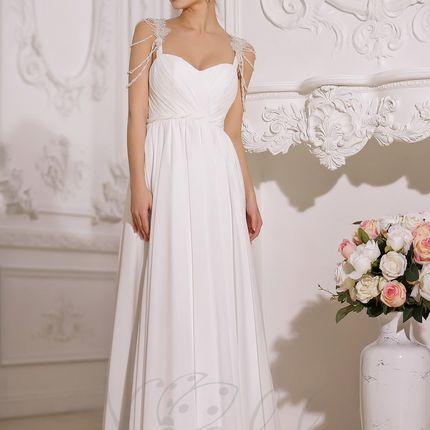 """Свадебное платье """"Дейзи"""""""