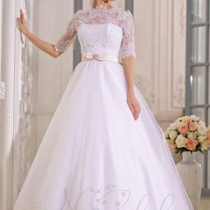 """Свадебное платье """"Далида"""""""