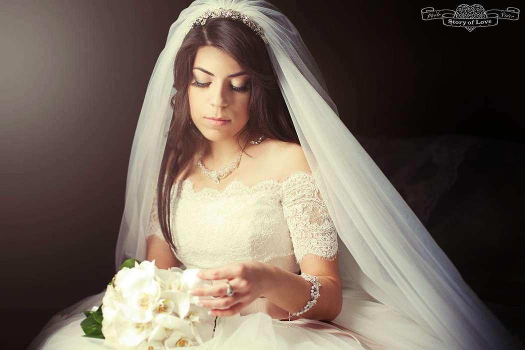 инстаграм свадебного фотографа махачкала