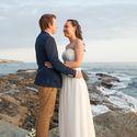 Свадьба за границей. Официальная свадебная церемония в Калифорнии.