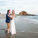 Свадьба за границей. Калифорния