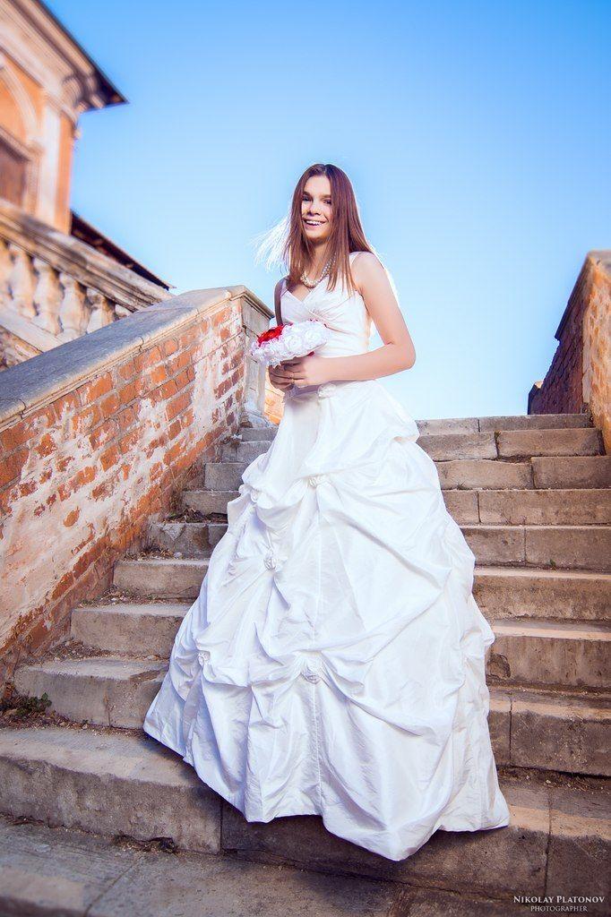 Фото 3781941 в коллекции Портфолио - Свадебное агентство Юлав