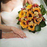 свадьба, свадебная фотография, свадебный фотограф