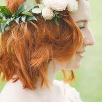 Beautiful lovestory Образ невесты, свадебная съемка с оформлением