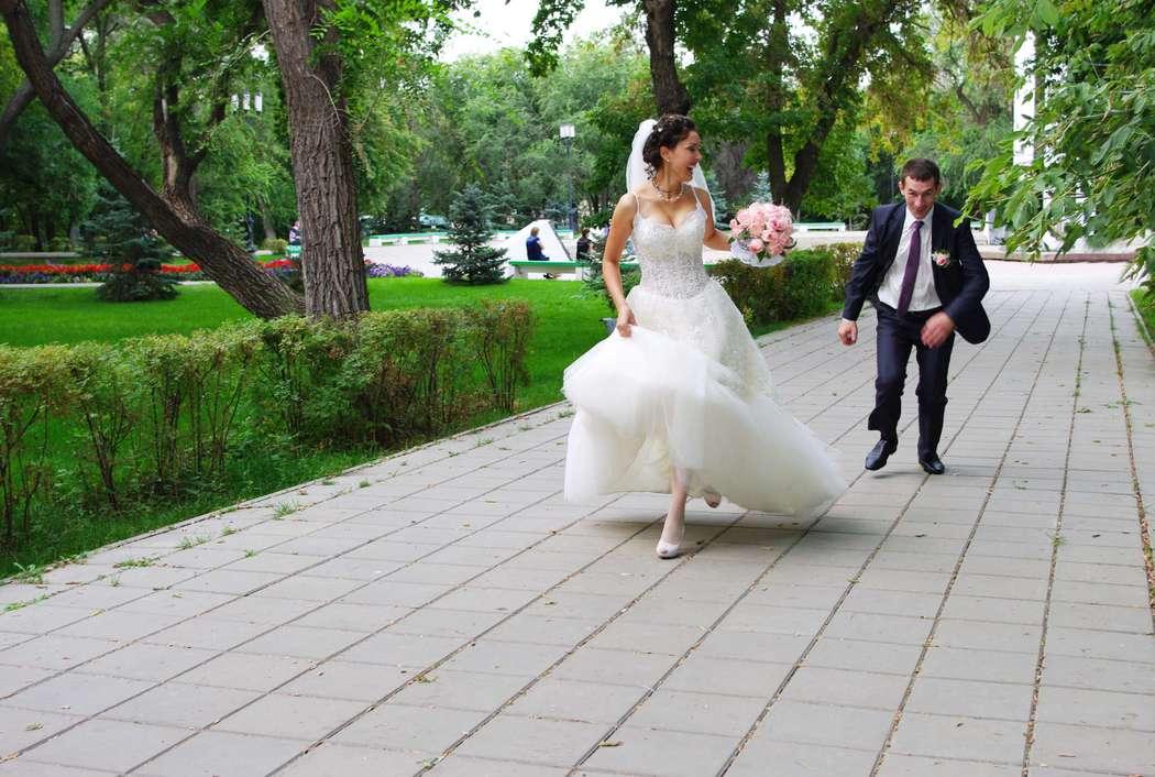 Фото 2479901 в коллекции Мои фотографии - Фотограф Касаткин Алексей