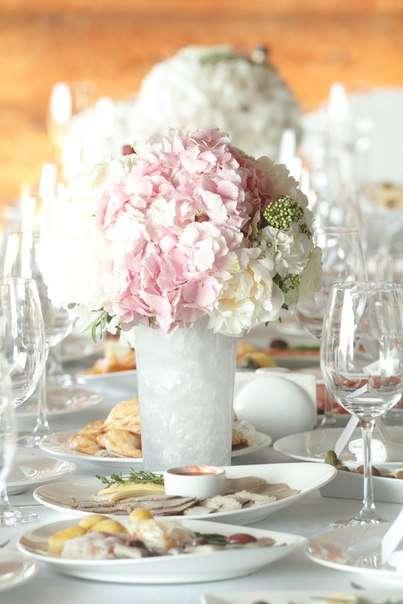 Свадебное оформление! - фото 2549983 Студия оформления Deccard