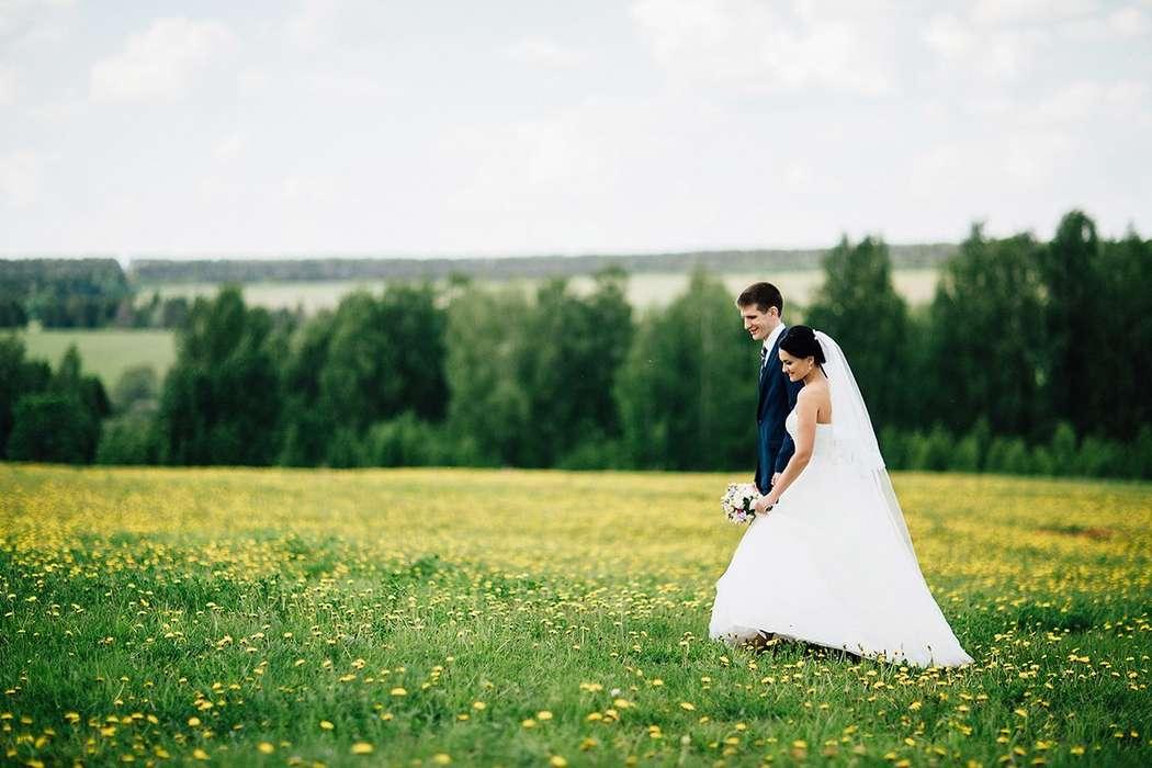 Свадьба чудесной пары Антона и Алисы ❤  Фотограф Павел Шадрин +7909 062 64 38  - фото 9100260 Свадебный фотограф Павел Шадрин