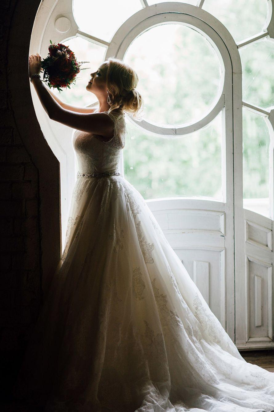 Свадьба Сережи и Ани  Фотограф Павел Шадрин +7909 062 64 38 Все фотографии можно посмотреть по ссылке -  - фото 9555970 Свадебный фотограф Павел Шадрин