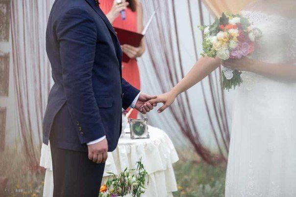 Фото 2481061 в коллекции оформление торжества - Event Decor - свадебный декор