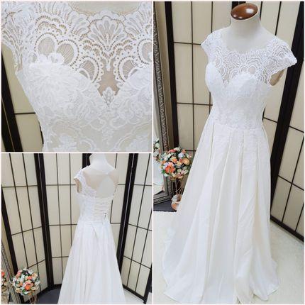 Бархатистое  платье
