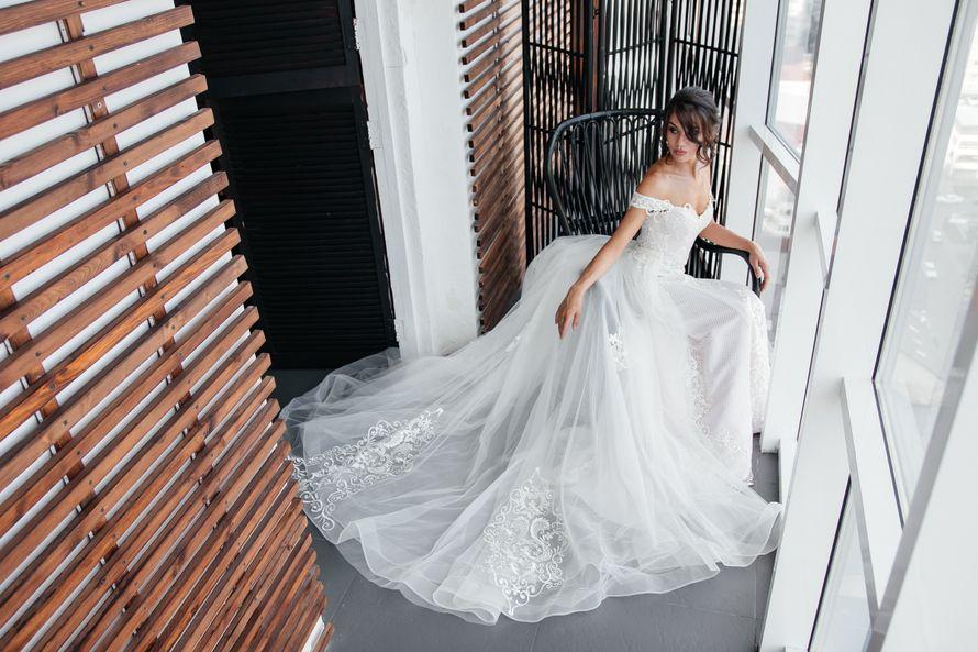 Платье Венусуэла - акция!