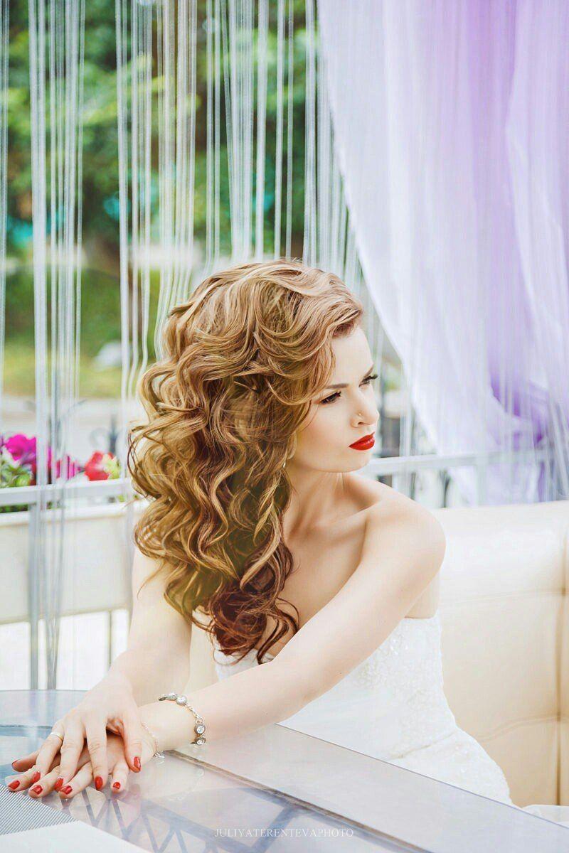 Фото 12115872 в коллекции Портфолио - Визажист, парикмахер-модельер Маргарита Литвин