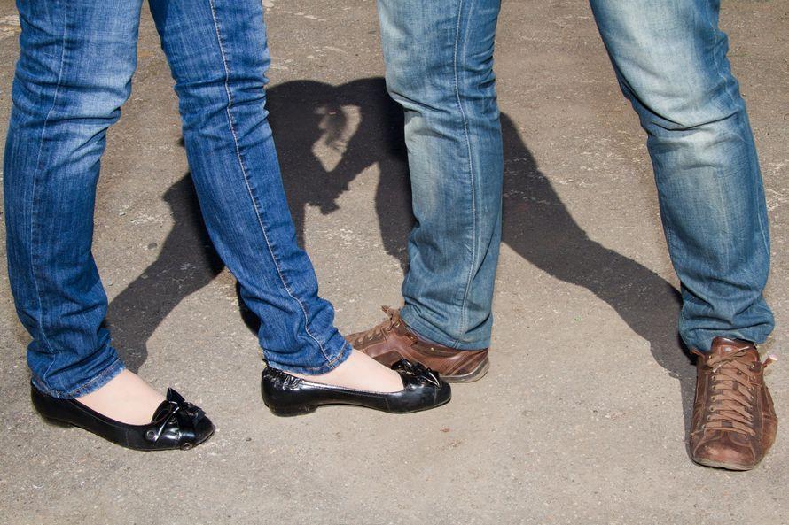 Фото 2494249 в коллекции Love Story Andrew & Julya - Оксана Марченко - свадебная ведущая