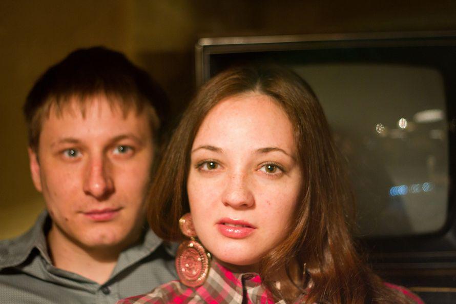 Фото 2494279 в коллекции Love Story Andrew & Julya - Оксана Марченко - свадебная ведущая
