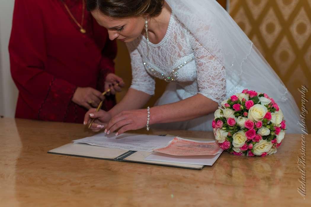 """Фото 5044997 в коллекции Портфолио - """"36mpx"""" видео и фотосъемка свадеб"""