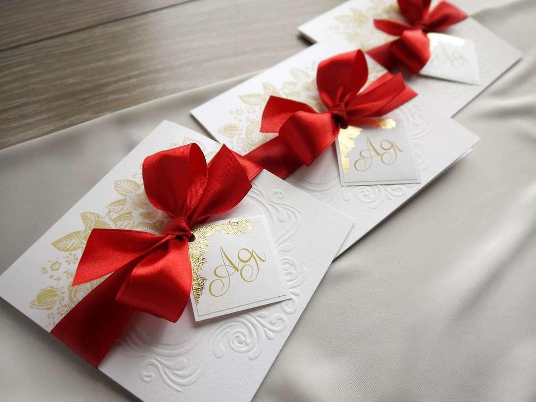 Свадебные приглашения на заказ спб, картинки любви карандашом