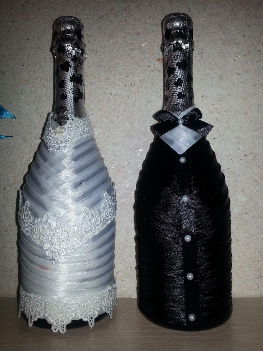 "Фото 14016386 в коллекции Портфолио - ""Маэстро"" - свадебное оформление"
