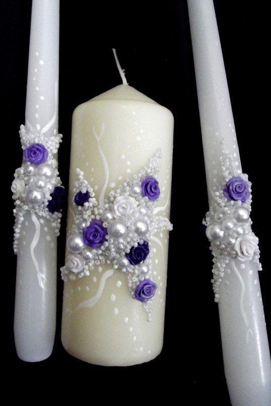 "Фото 14016396 в коллекции Портфолио - ""Маэстро"" - свадебное оформление"