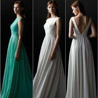 Свадебное платье - Дезире