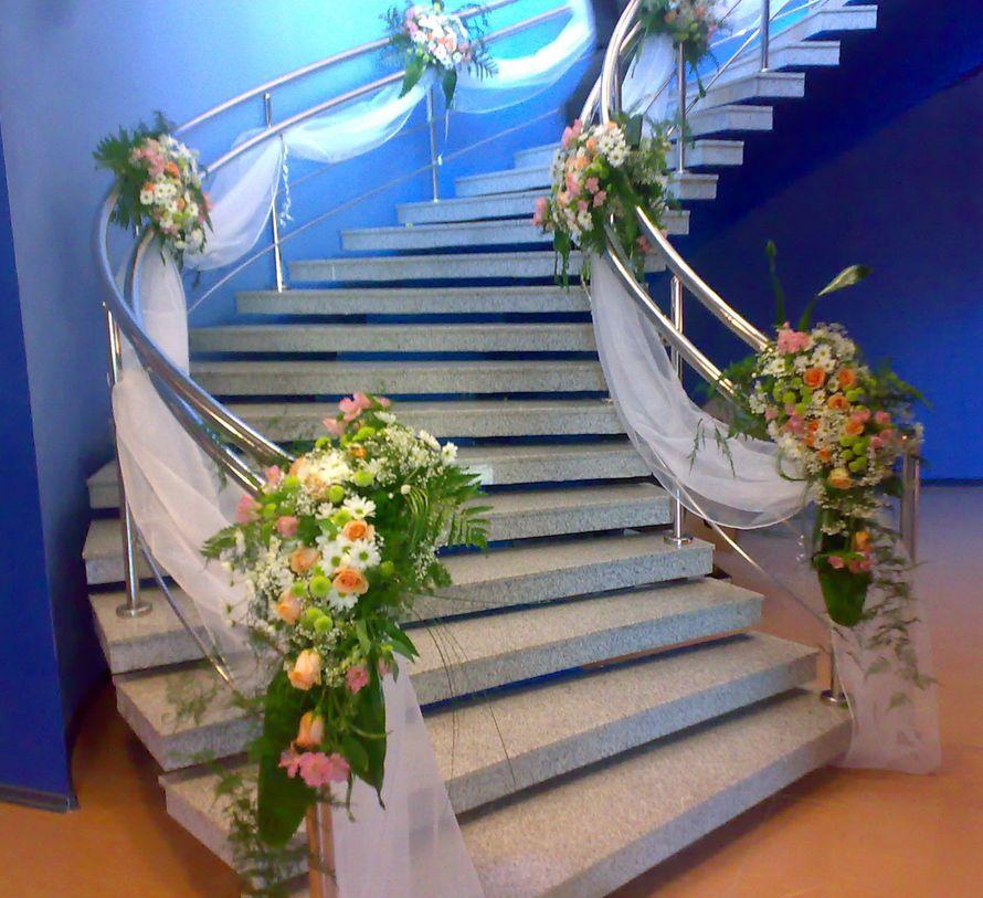 """Фото 2540519 в коллекции Мои фотографии - Студия декора и цветов """"LaVanda""""(ЛаВанда)"""