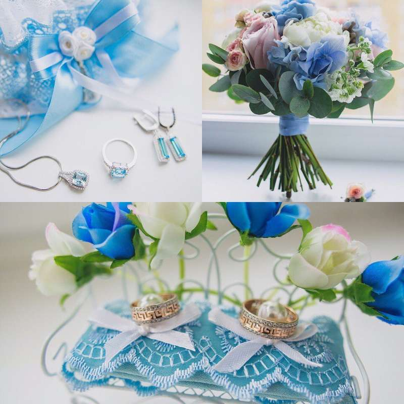 Фото 14542298 в коллекции красивое оформление - Xoxloma event production - агентство организации свадеб