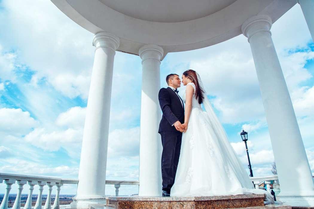 Фото 15129004 в коллекции красивое оформление - Xoxloma event production - агентство организации свадеб