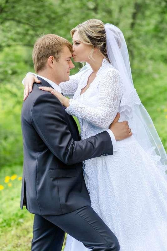 Фото 9231652 в коллекции Свадьба Антона и Александры - Свадебный распорядитель Яна Никитина