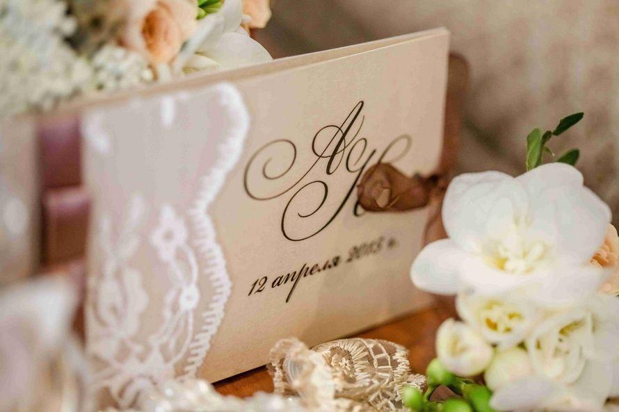 Фото 9231686 в коллекции Свадьба Артема и Кристины - Свадебный распорядитель Яна Никитина