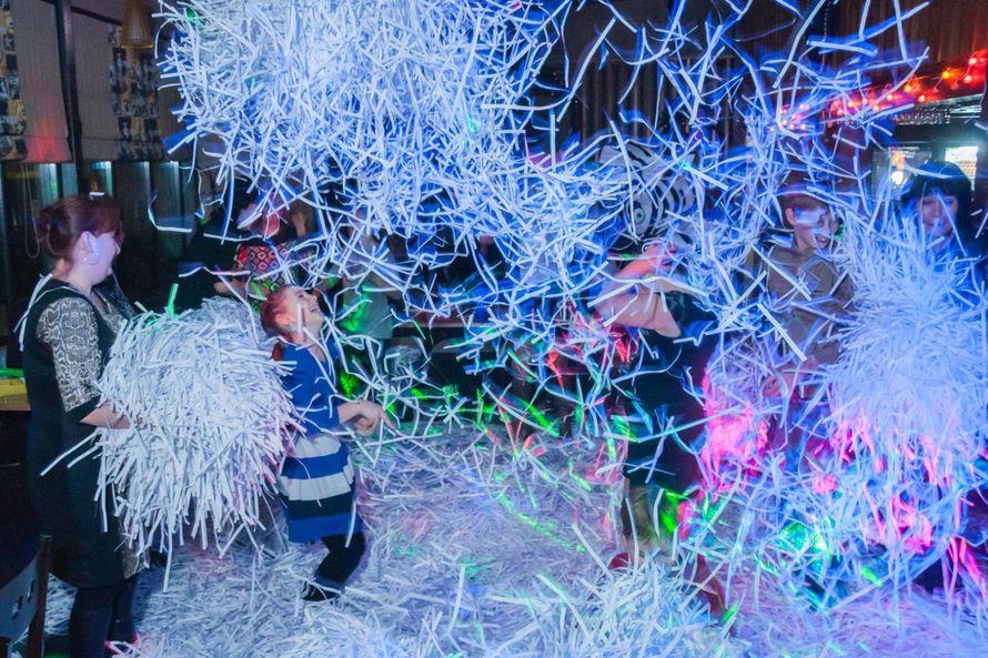 """Фото 12211294 в коллекции Портфолио - Мастерская праздников """"Артишок"""""""