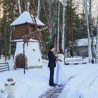 Свадебный фотограф Яна Савина 8-913-645-60-79