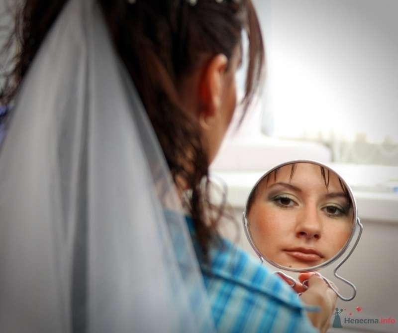 Фото 39230 в коллекции Моя Свадьба 07.08.09 - evro777