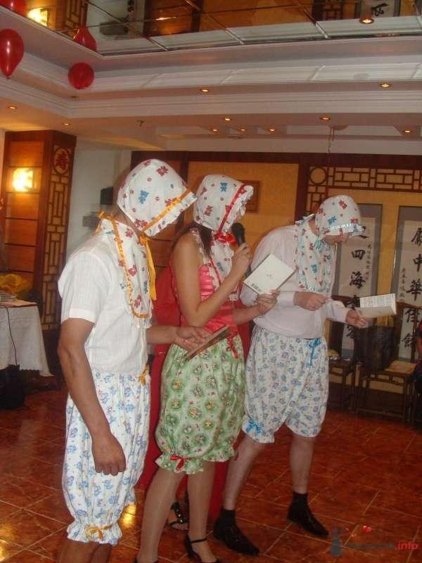 Фото 39249 в коллекции Моя Свадьба 07.08.09 - evro777