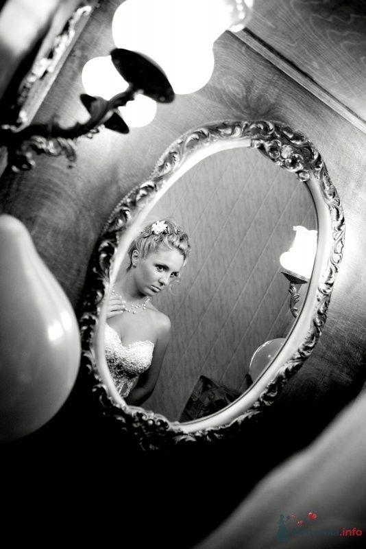 Фото 64528 в коллекции фотоработы Виктории Вяльченковой - Свадебный фотограф - Виктория Вяльченкова