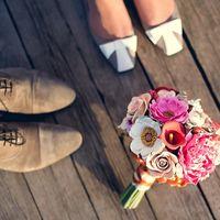 Свадьба Артёма и Анны  Фотограф Ромео Альберти ©  СТИЛЬНО и РОМАНТИЧНО!
