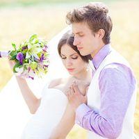 Свадьба Артёма и Дарьи  Фотограф Ромео Альберти ©  СТИЛЬНО и РОМАНТИЧНО!