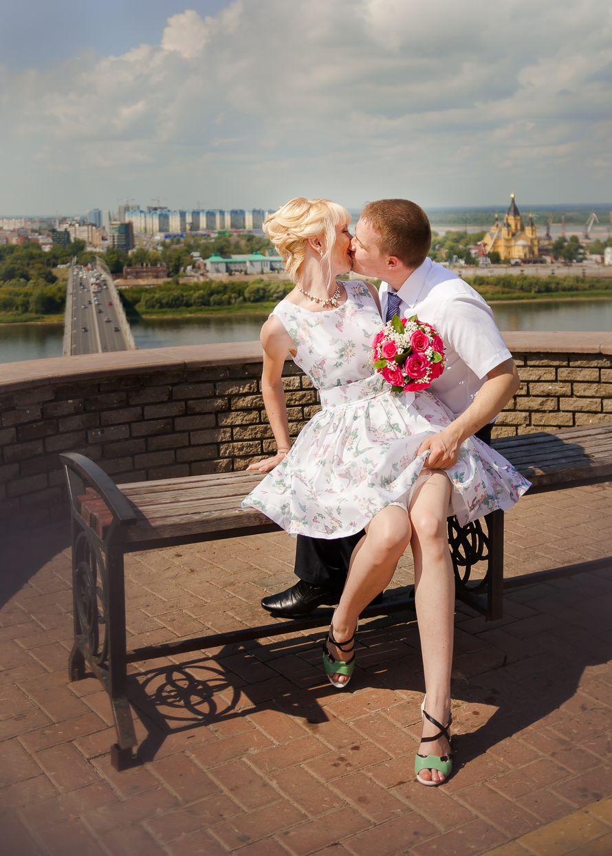 Фото 3050209 в коллекции Мои фотографии - Фотограф Светлана Юрина