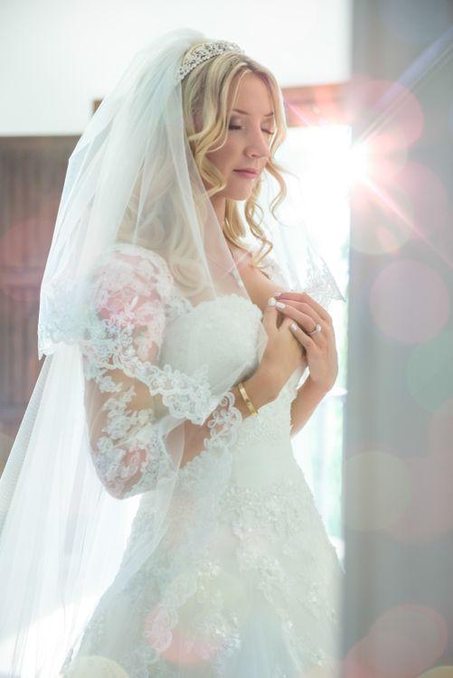 Сборы невесты. Ибица 2014