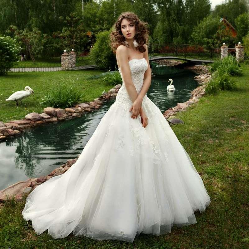 прокат свадебных платьев нижний новгород фото дополнить желательно принцессами