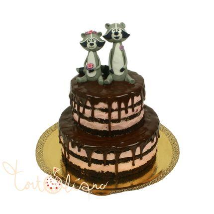 """Голые"" торты, цена за 1 кг"